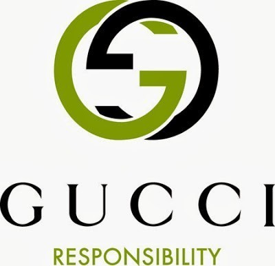 Amazoncom gucci