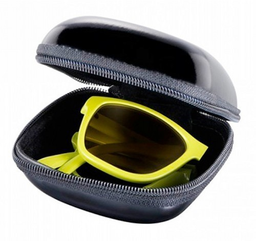 Fold your style - Folding sunglasses from Ray-Ban, Prada, Carrera and more