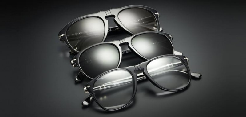 Persol 9649: the evolution of an icon