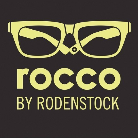 Where is Rocco? Rocco by Rodenstock is back…on Otticanet!