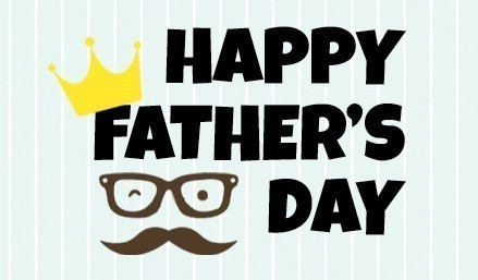 Happy Father's Day! The best sunglasses on Otticanet.