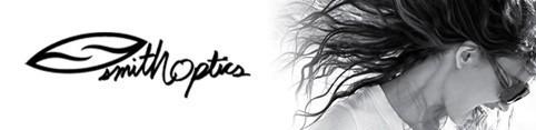 Smith Optics: Sporty and fashion eyewear