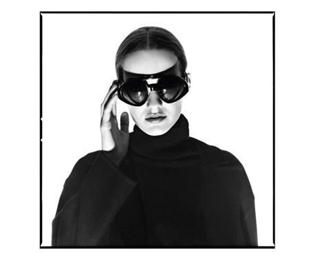 Valentino sunglasses collection: fall/winter 2014/2015