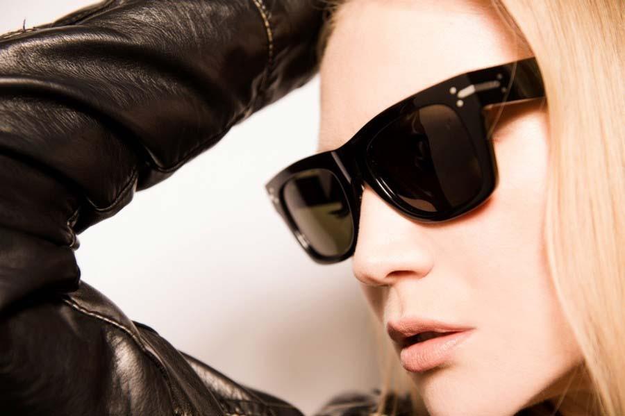 32723663158 Celine sunglasses A W 2014  the classic