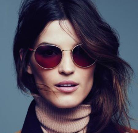 Max&Co eyewear: the charm of the trendiest European capital cities