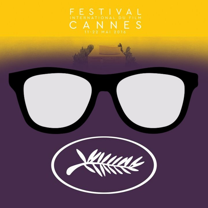 Cannes sunglasses and film festival!