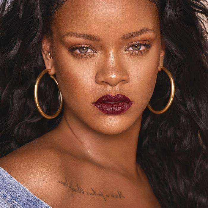 Happy Bday Rihanna, the star who changed the world of music and fashion