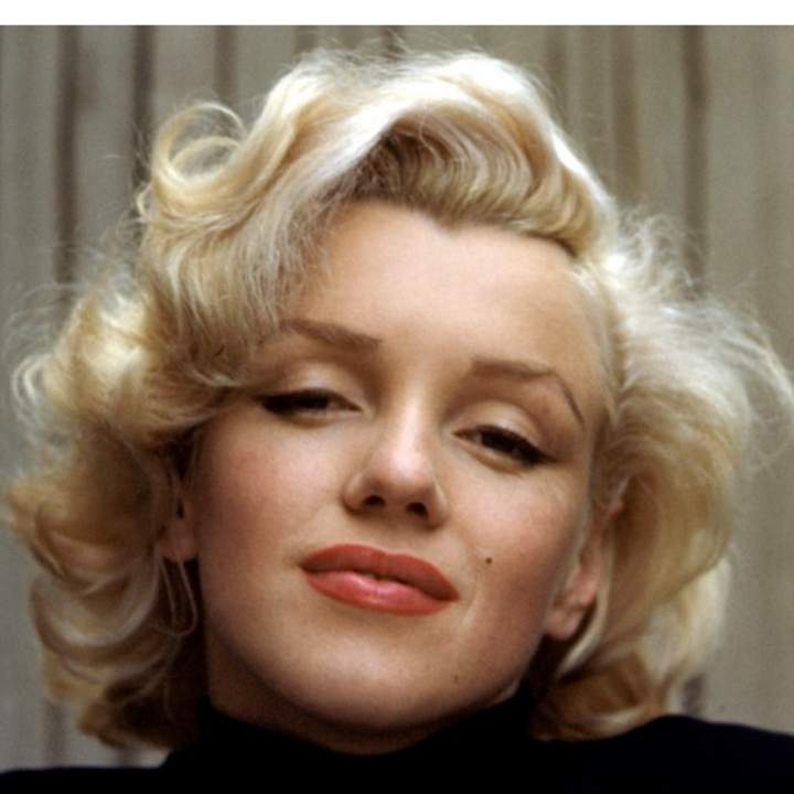 Marilyn Monroe: 57 years without her style