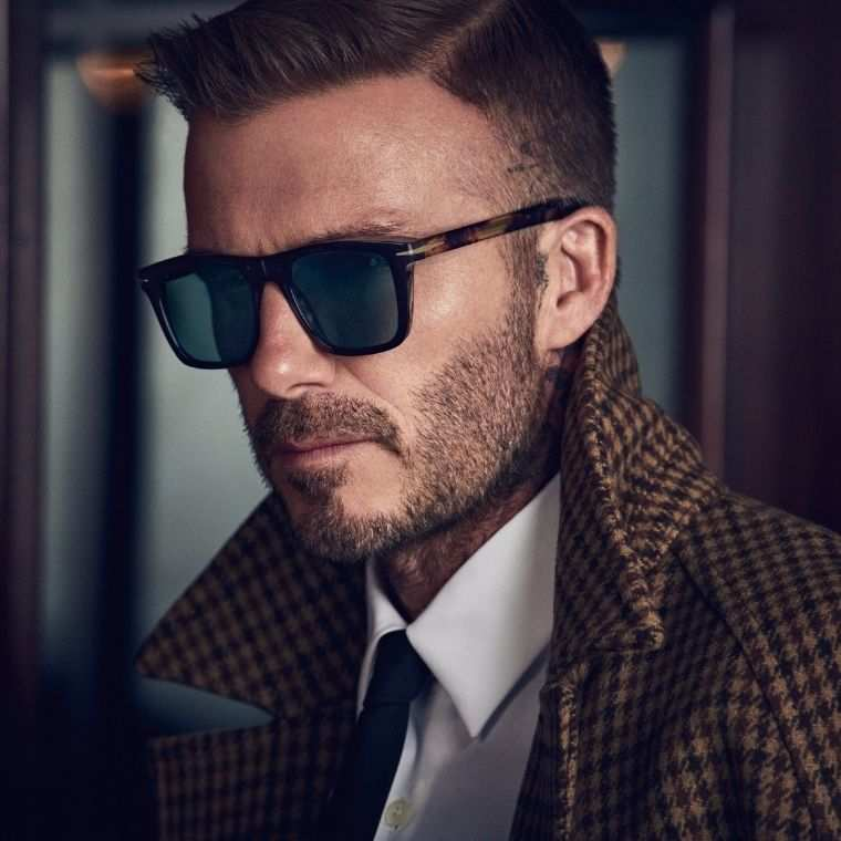 DB Eyewear: the new collection