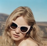 Stella McCartney: an eco-friendly and fashionable eyewear collection