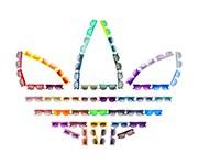 Adidas Originals by Italia Independent eyewear