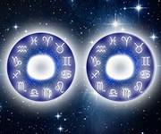 The horoscope of Otticanet: what zodiac sunglasses are you?
