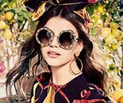 Dolce & Gabbana Eyewear: Mambo Italiano