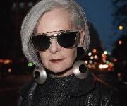 Valentino Eyewear: Beauty lives in the Diversity
