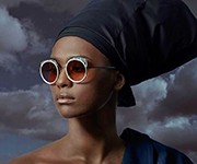 NEW IN: Etnia Barcelona Eyewear