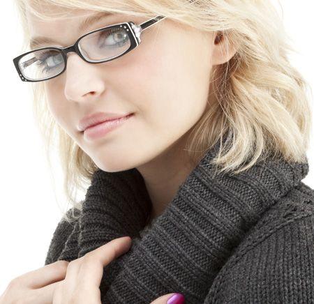 Adidas Eyeglasses ADV