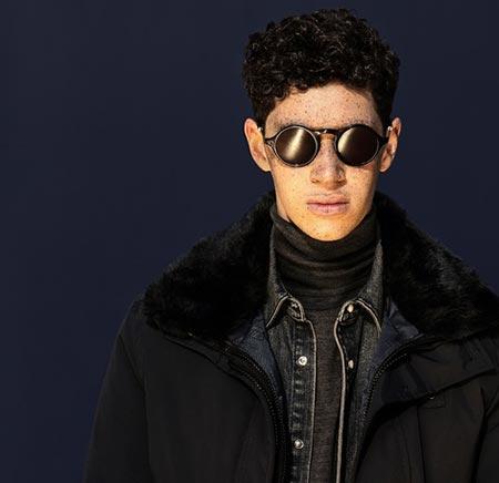 Blauer Sunglasses ADV
