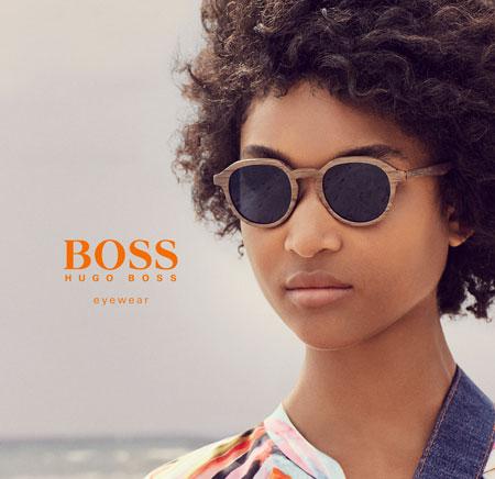 Boss Orange Sunglasses ADV