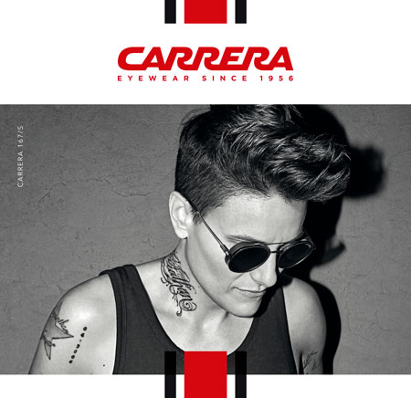 Carrera Sunglasses ADV