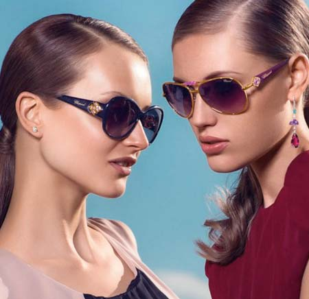 Chopard Sunglasses ADV