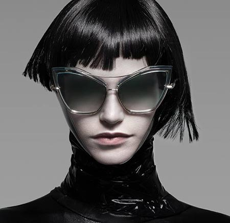 Dita Sunglasses ADV