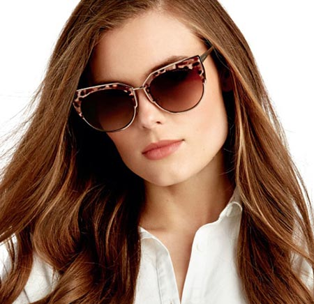 Guess by Marciano Sunglasses ADV