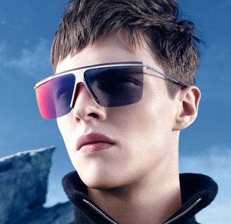 Hugo - Hugo Boss Sunglasses ADV