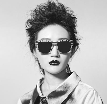 ill.i Optics by will.i.am Sunglasses ADV