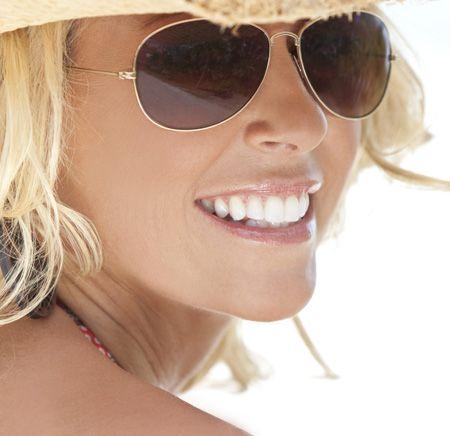 Prada Linea Rossa Sunglasses ADV