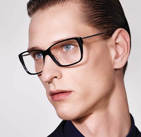 Jil Sander Eyeglasses Jil Sander Spring Summer 2018