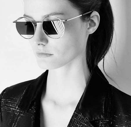 Jplus Sunglasses ADV