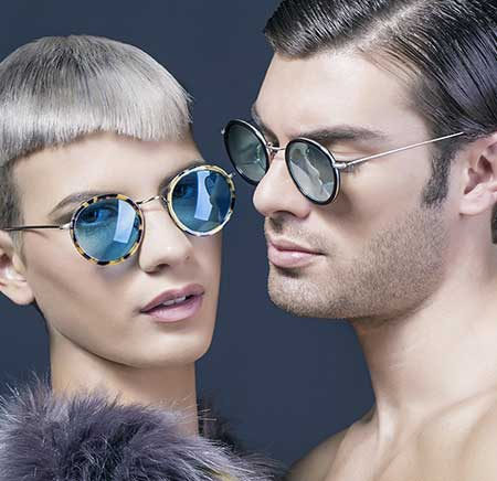 EYEWEAR - Sunglasses Kyme 60obYLELs