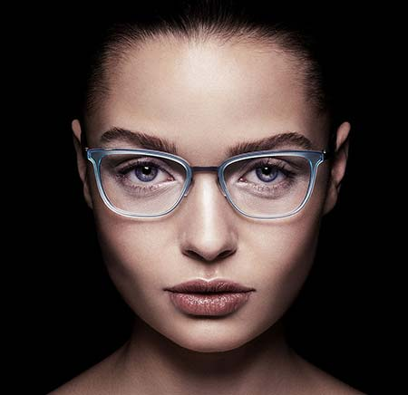 Modo Eyeglasses ADV