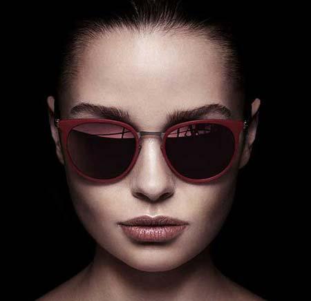 Modo Sunglasses ADV