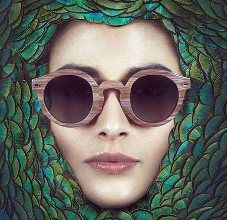 Movitra Sunglasses ADV