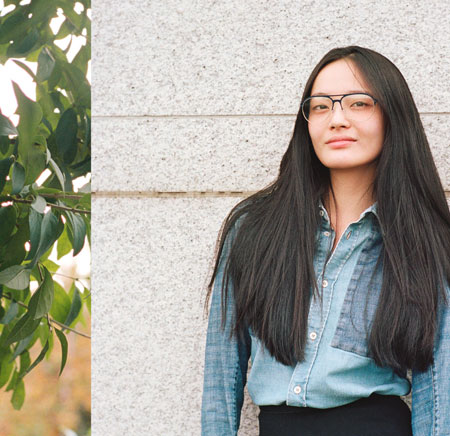 Mykita Eyeglasses ADV