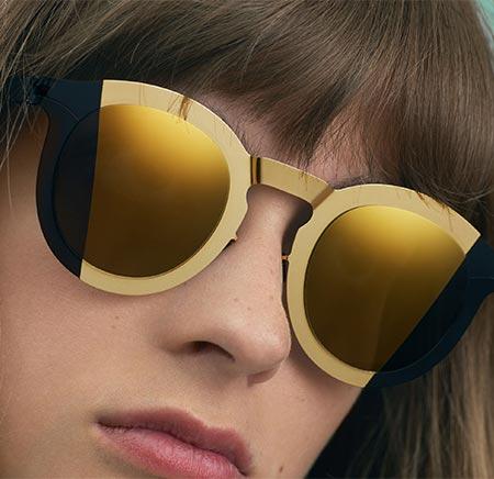 Mykita Sunglasses ADV