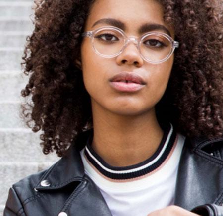 Neubau Eyeglasses ADV