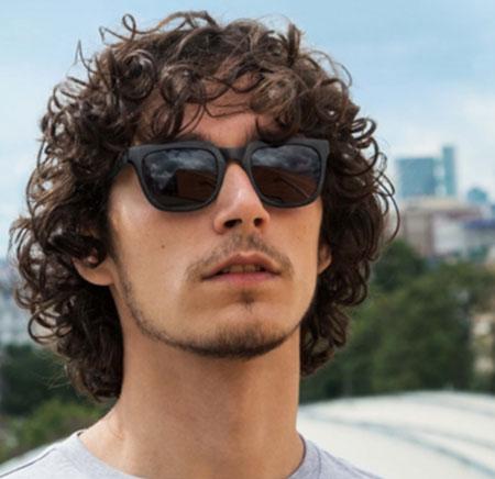 Neubau Sunglasses ADV