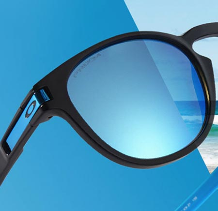 Oakley Eyeglasses ADV