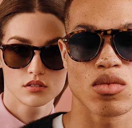 Persol Sunglasses ADV