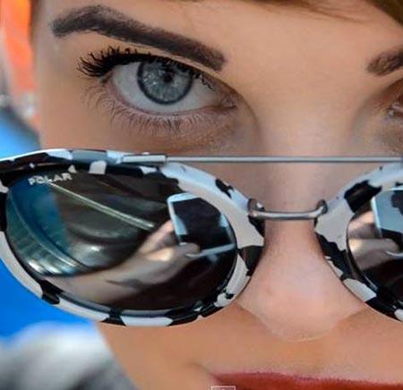 Polar Sunglasses ADV