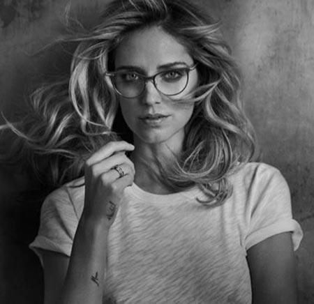 Pomellato Eyeglasses ADV