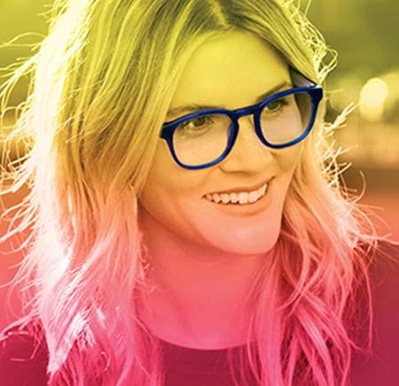Puma Eyeglasses ADV