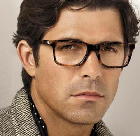 Ralph Lauren Eyeglasses ADV
