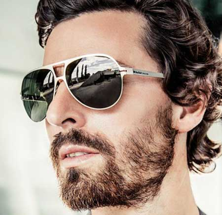 Red Bull Sunglasses ADV