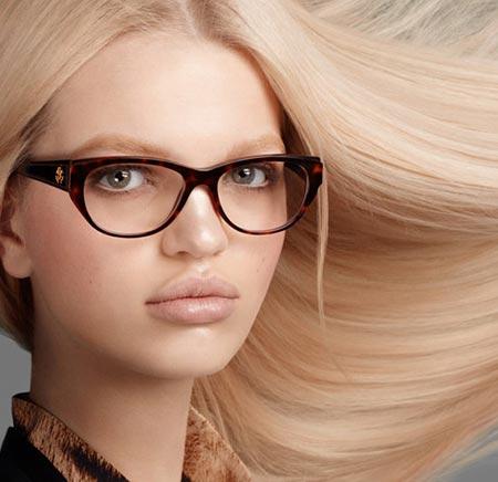 Roberto Cavalli Eyeglasses ADV