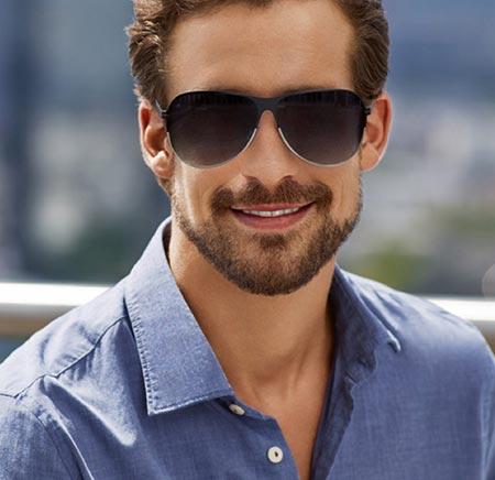 Rodenstock Sunglasses ADV