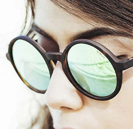 Saraghina Sunglasses ADV