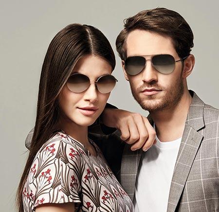 Silhouette Sunglasses ADV